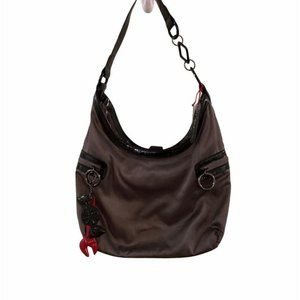 LESPORTSAC Wrench Candy Charms Shoulder bag